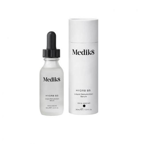 Medik8 Hydr8  B5 Serum 60ml